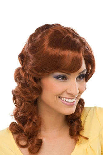 International Wigs®  Miranda Wig by Sepia b8f78316f247