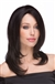 Blanca Human Hair Lace Front Wig