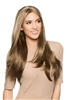 Danielle Synthetic Lace Front Wig