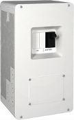 Conext SW DC Breaker Panel-DC Breaker Panel