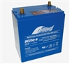 Full River DC250-6 Deep-Cycle AGM Battery