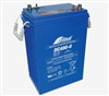 Full River DC400-6 Deep-Cycle AGM Battery
