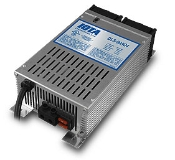 Iota Engineering 24V 40A Battery Charger