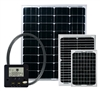 Go Power -Eco Series Solar Kits (80watts)