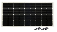 Go Power -Overlander ExpansioSolar Kit (160 watts