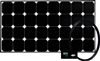 Go Power -Retreat Solar Kit (95 watts)