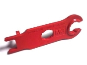 MC4 Wrench (Muti Contact) Set of 2