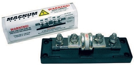ME125CLASST 2?1454748360 magnum me125f 125 amp anl fuse block assembly anl fuse box at n-0.co