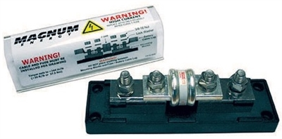 Magnum ME300F 300 Amp Class T Fuse Block Assembly