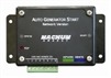 Magnum Energy MEAGSN Network Automatic Generator Start Module