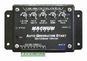 Magnum Energy - ME AGS-S Automatic Generator Start Module 2 Relay / Stand Alone