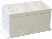 Magnum Energy - CB Condiut Box for AC/DC Wiring