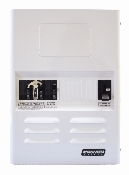 Magnum Energy - MMP175-60S Mini Magnum Panel 175A DC Breaker / 60A AC Input Breaker