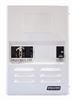 Magnum Energy - MMP250-30D Mini Magnum Panel 250A DC Breaker / 30A Dual AC Breakers