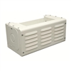 Magnum Energy - MPX-CB PANEL EXTENSION CONDUIT BOX