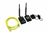 Magnum Energy - MagWeb Monitoring Kit - Wireless
