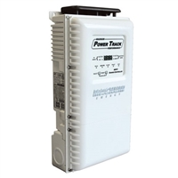 MAGNUM ENERGY PT-100, MPPT CHARGE CONTROLLER