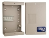 "Midnite Solar - MN ""Big Baby"" Breaker Expansion Box"