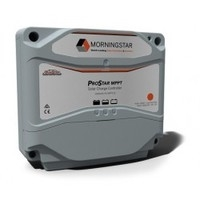 Morningstar Prostar MPPT PS-MPPT-40