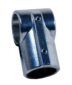 "Pro Solar - A-Tee 1.5"" Pipe A-Tee Fitting"