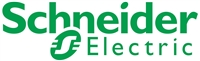 SCHNEIDER ELECTRIC: 590-0017