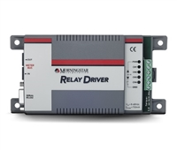 Morningstar Relay Driver for Tri Star- RD-1