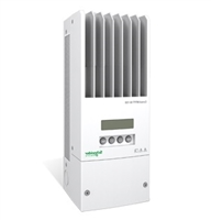 SCHNEIDER ELECTRIC: MPPT 60-150 SOLAR CHARGE CONTROLLER