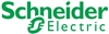 SCHNEIDER ELECTRIC: 570-1088