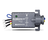 Morningstar SunKeeper SK-12