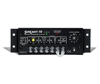 Morningstar - SunLIght SL-10-12V