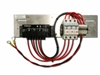 SunSaver 6 Amp 12 V Charge Controller, Stock Universal Back Plate Assembly