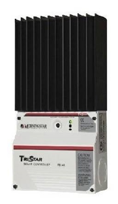 Morningstar Tristar TS-60