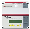 Morningstar TS Meter Digital meter Face Plate
