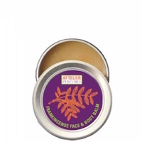 Frankincense  Face & Body Balm