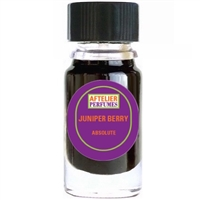 Juniper Berry Absolute