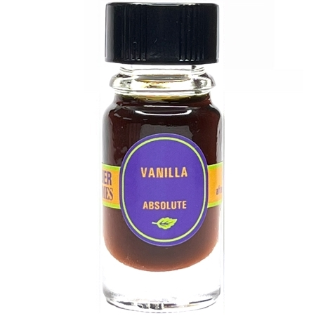 Vanilla Absolute