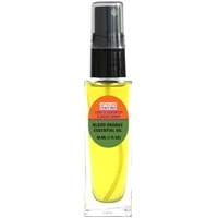 Blood Orange Chef's Essence Spray