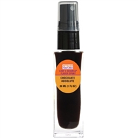 Chocolate Chef's Essence Spray