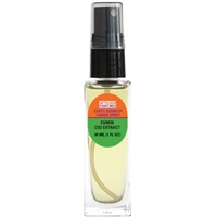 Cumin Chef's Essence Spray