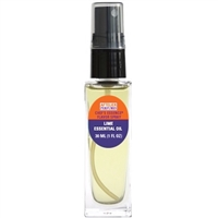 Lime Chef's Essence Spray