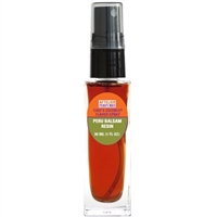 Peru balsam Chef's Essence Spray