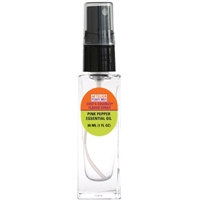 Pink Pepper Chef's Essence Spray (Wild Harvest)