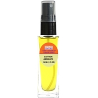 Saffron Chef's Essence Spray