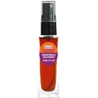 Sarsaparilla Chef's Essence Spray