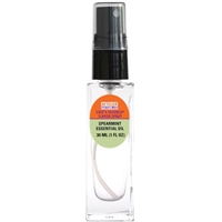 Spearmint Chef's Essence Spray
