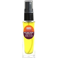 Wild Sweet Orange Chef's Essence Spray