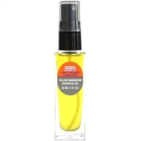 Yellow Mandarin Chef's Essence Spray