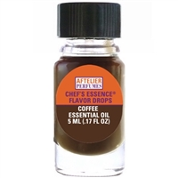 Coffee Chef's Essence