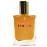 Cepes and Tuberose Eau de Parfum Spray