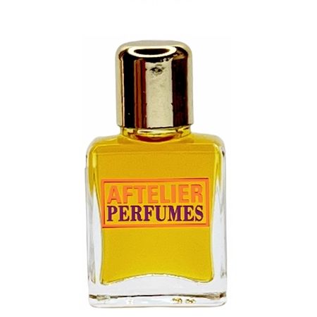 Parfum Prive Mini